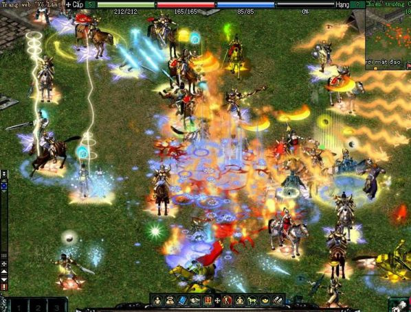 top-game-online-dau-tien-ma-gamer-viet-da-choi-va-nho-mai