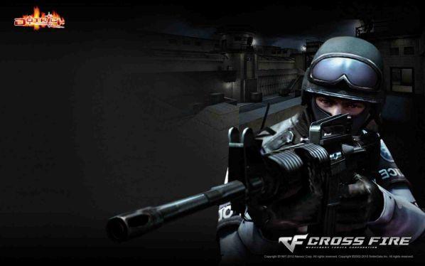 top-game-online-dau-tien-ma-gamer-viet-da-choi-va-nho-mai 5