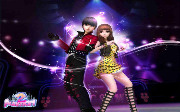 top-game-online-dau-tien-ma-gamer-viet-da-choi-va-nho-mai 6