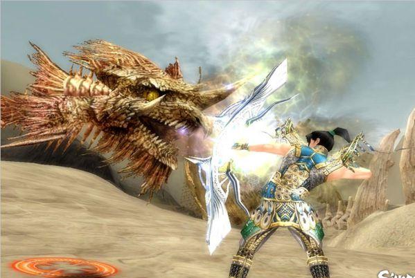 top-game-online-dau-tien-ma-gamer-viet-da-choi-va-nho-mai 7