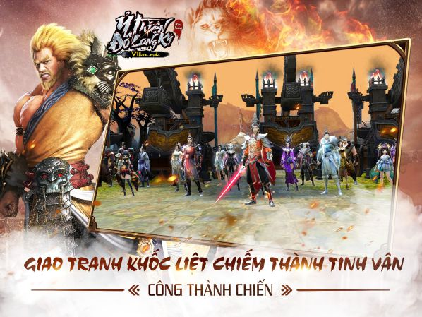 y-thien-3d-chinh-thuc-ra-mat-update-cong-thanh-chien (2)