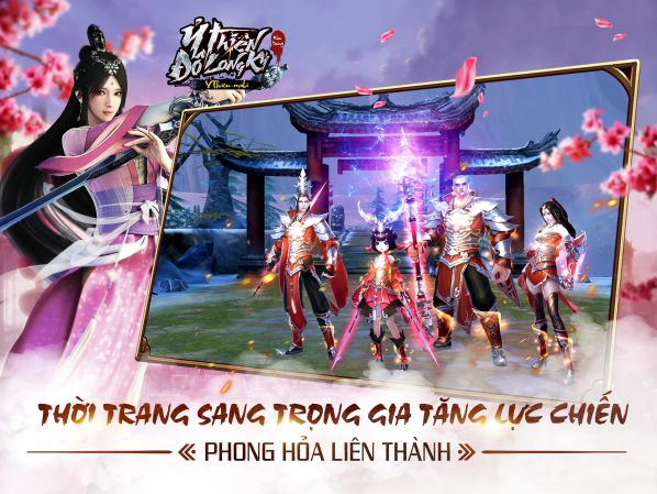 y-thien-3d-chinh-thuc-ra-mat-update-cong-thanh-chien (5)