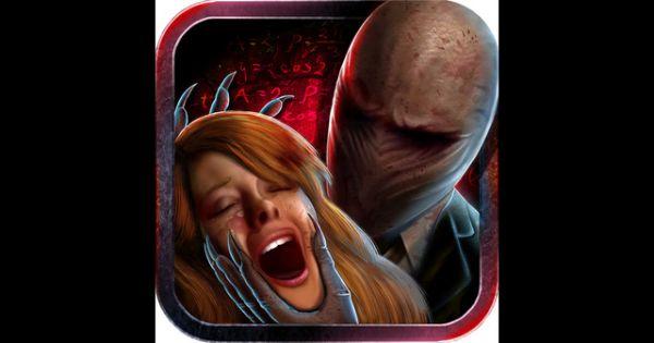 10-game-mobile-kinh-di-hay-den-khoc-thet-yeu-tim-dung-choi-p1 1