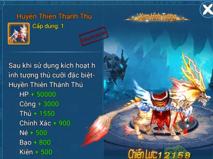 500-giftcode-tien-nghich-khai-mo-may-chu-s99-doi-quyet 3