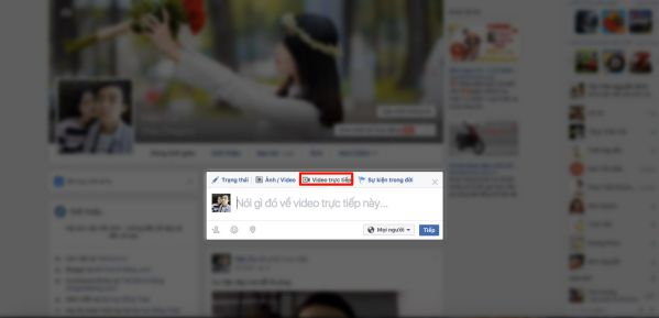 ban-da-thu-tinh-nang-livestream-moi-cua-facebook-tren-may-tinh-chua