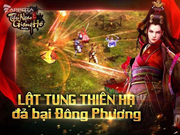 giftcode-hoa-son-cua-tieu-ngao-giang-ho-mobile-tri-an-thang-12017 2