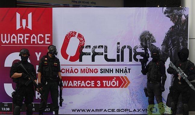 tang-500-giftcode-mmofps-warface-mung-sinh-nhat-3-tuoi
