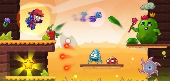 tai-ngay-toon-space-adventure-game-phieu-luu-tham-hiem-thu-vi