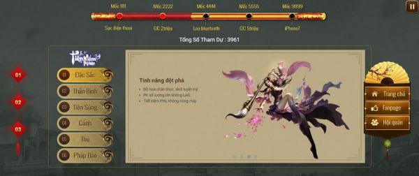 tien-kiem-ky-hiep-con-cho-gi-ma-khong-tai-game-ngay 4