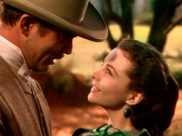 top-10-bo-phim-tinh-cam-lang-man-nhat-ve-ngay-valentine-p1 2