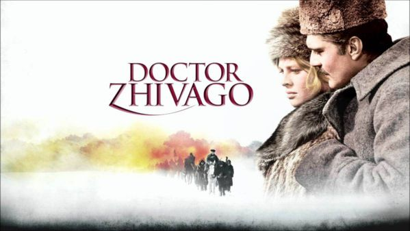 top-10-bo-phim-tinh-cam-lang-man-nhat-ve-ngay-valentine-p1 4
