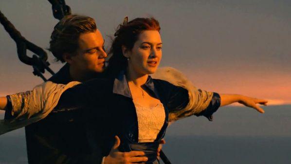 top-10-bo-phim-tinh-cam-lang-man-nhat-ve-ngay-valentine-p2 5