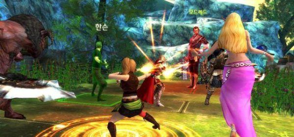 top-10-game-mobile-nhap-vai-co-nhan-vat-nu-sieu-quyen-ru-p1 2