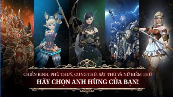 top-10-game-mobile-nhap-vai-co-nhan-vat-nu-sieu-quyen-ru-p1 6