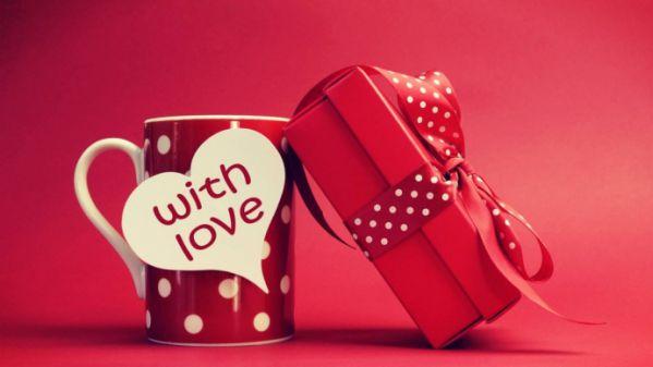 top-nhung-bai-hat-hay-nhat-dang-de-nghe-dip-valentine-p1