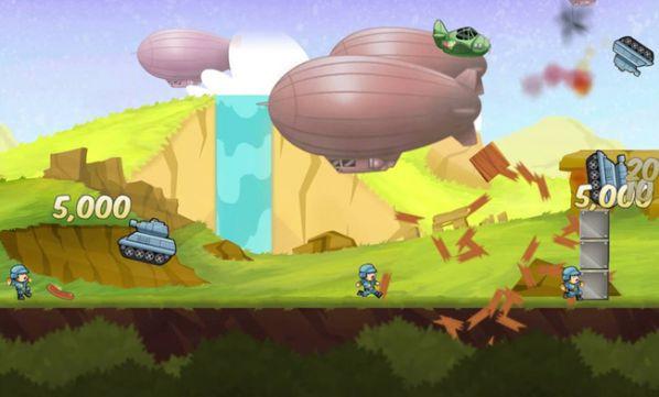 5-tua-game-mobile-tuy-nham-nhung-ma-hay-va-cuc-hai-huoc 3