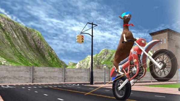 5-tua-game-mobile-tuy-nham-nhung-ma-hay-va-cuc-hai-huoc 5