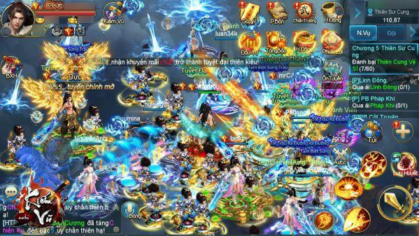 click-lay-ngay-giftcode-kiem-vu-mobi-ra-mat-lang-game-viet 2