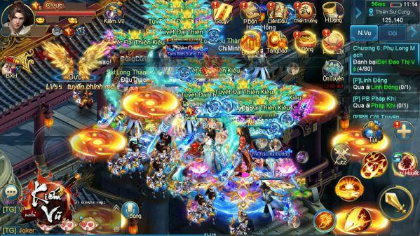 click-lay-ngay-giftcode-kiem-vu-mobi-ra-mat-lang-game-viet 3