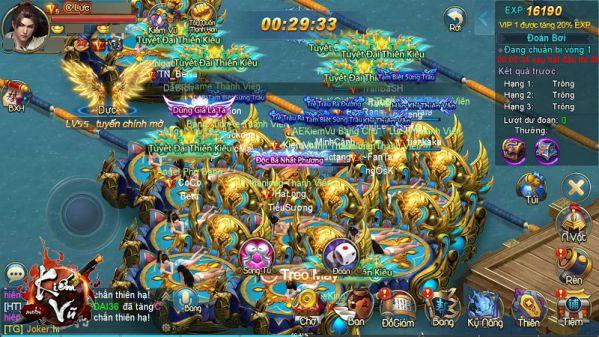 click-lay-ngay-giftcode-kiem-vu-mobi-ra-mat-lang-game-viet 4