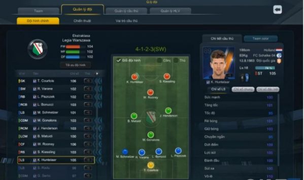 doi-hinh-loyal-player-ngon-re-duoi-600-trieu-ep-trong-fifa-online-3 12