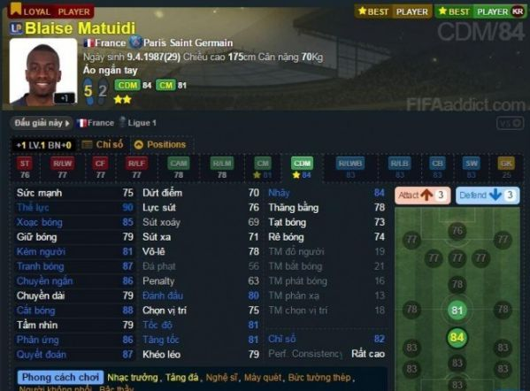 doi-hinh-loyal-player-ngon-re-duoi-600-trieu-ep-trong-fifa-online-3 8