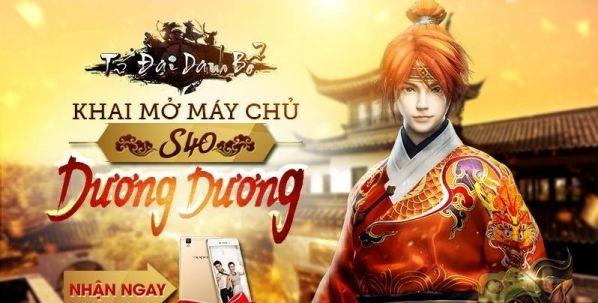 khai-mo-s40-duong-duong-tu-dai-danh-bo-tang-500-giftcode-khung