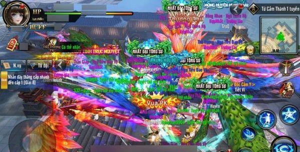 khai-mo-s40-duong-duong-tu-dai-danh-bo-tang-500-giftcode-khung 3