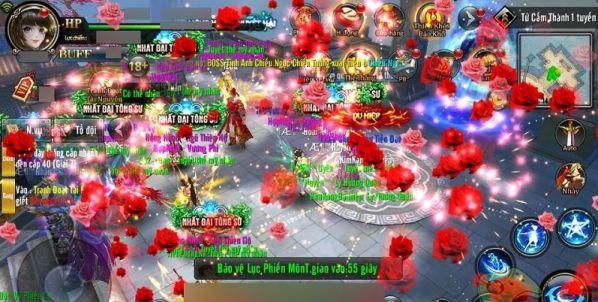 khai-mo-s40-duong-duong-tu-dai-danh-bo-tang-500-giftcode-khung 4
