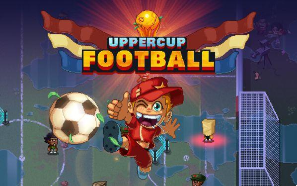 top-game-mobile-do-hoa-cui-nhung-nguoi-choi-khong-dem-xue-p1