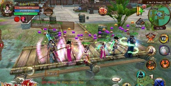 big-update-ngoa-ho-tang-long-tang-ngan-vipcode-gia-tri 2