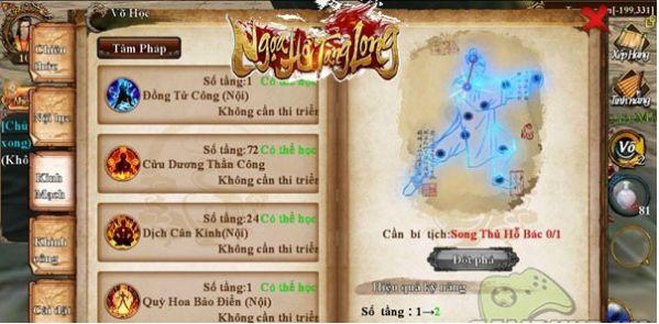 big-update-ngoa-ho-tang-long-tang-ngan-vipcode-gia-tri 3