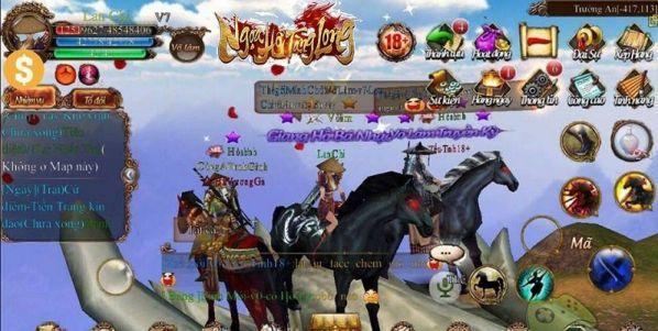 big-update-ngoa-ho-tang-long-tang-ngan-vipcode-gia-tri 4