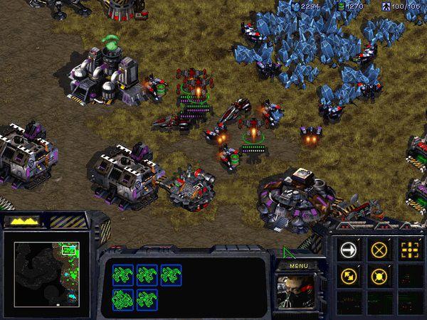 tat-tan-tat-cheat-ma-gian-lan-trong-game-kinh-dien-starcraft 3