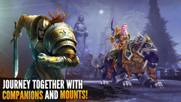 top-game-the-gioi-mo-cuc-hay-cho-windows-phone-tu-gameloft 2