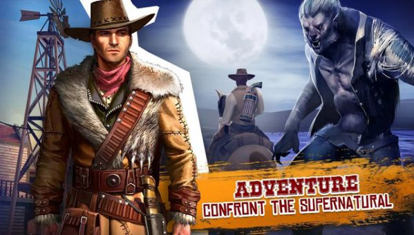 top-game-the-gioi-mo-cuc-hay-cho-windows-phone-tu-gameloft 5