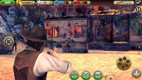 top-game-the-gioi-mo-cuc-hay-cho-windows-phone-tu-gameloft 6