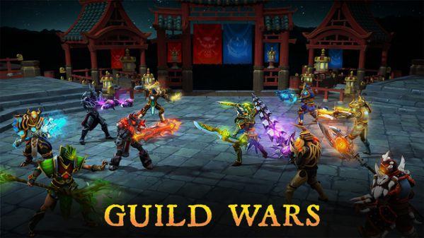 top-game-the-gioi-mo-cuc-hay-cho-windows-phone-tu-gameloft 8