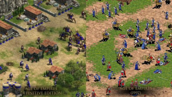 de-che-se-hoi-sinh-trong-age-of-empires-definitive-edition