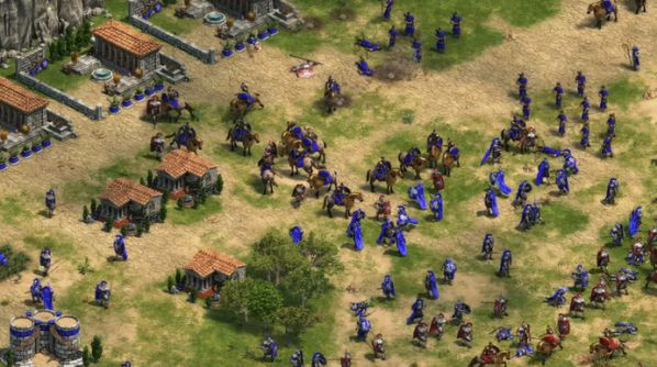 de-che-se-hoi-sinh-trong-age-of-empires-definitive-edition 2