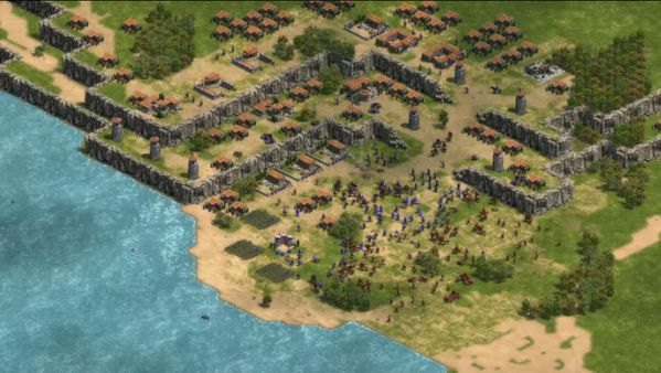 de-che-se-hoi-sinh-trong-age-of-empires-definitive-edition 3