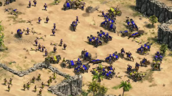 de-che-se-hoi-sinh-trong-age-of-empires-definitive-edition 5