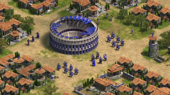 de-che-se-hoi-sinh-trong-age-of-empires-definitive-edition 6