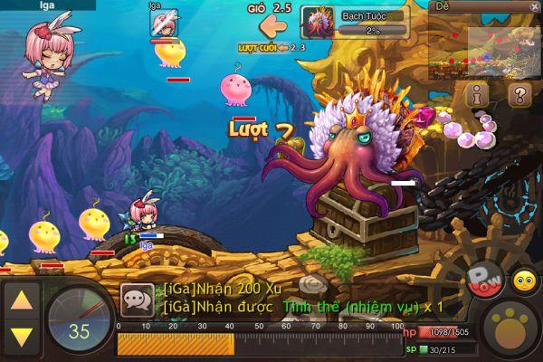 tang-500-vipcode-iga-ra-mat-may-chu-moi-ga-lexus-va-wp-malaysia 3
