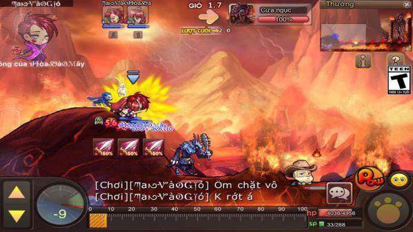 tang-500-vipcode-iga-ra-mat-may-chu-moi-ga-lexus-va-wp-malaysia 4