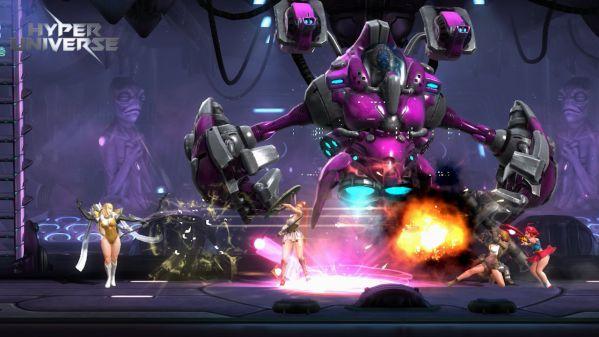 top-4-bom-tan-game-online-hanh-dong-sap-sua-ra-mat-thang-7 1