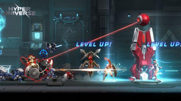 top-4-bom-tan-game-online-hanh-dong-sap-sua-ra-mat-thang-7 2