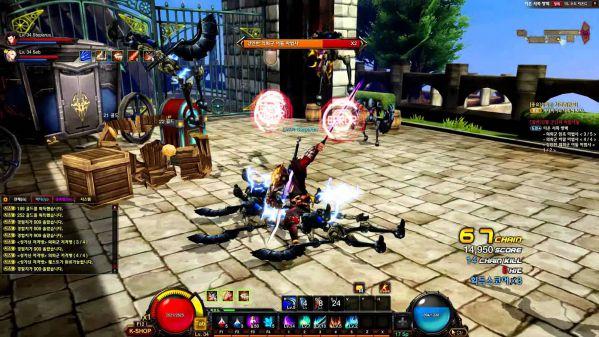 top-4-bom-tan-game-online-hanh-dong-sap-sua-ra-mat-thang-7 6