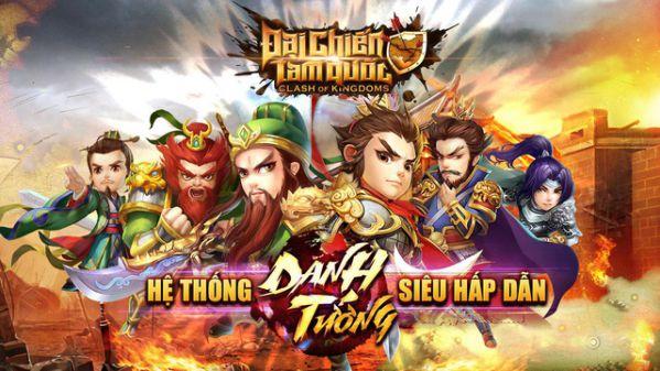 5-game-chien-thuat-duoc-gamer-choi-nhieu-nhat-tai-viet-nam 1