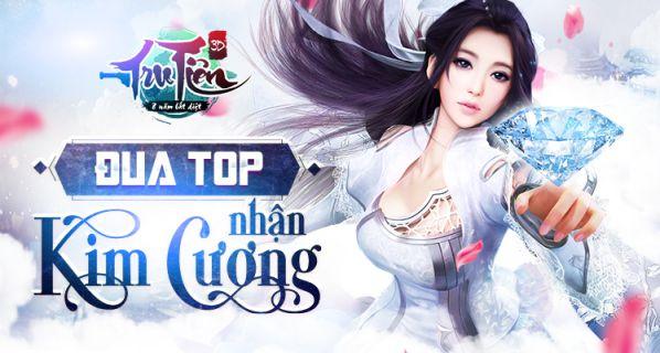 bi-kip-giu-lua-hanh-phuc-sau-hon-nhan-cua-cap-doi-game-thu 6